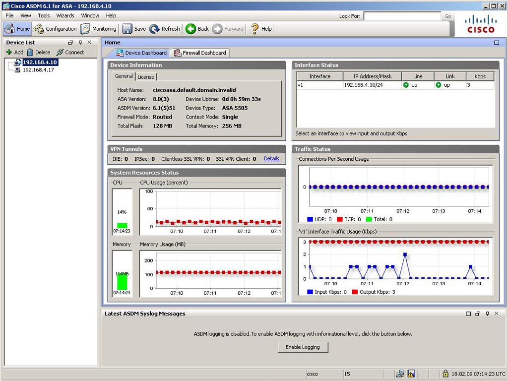 Enable Vpn-3des-Aes Activation Key Free Download